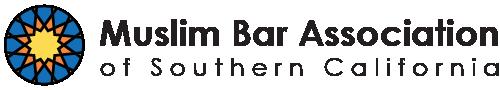 MBASC Logo