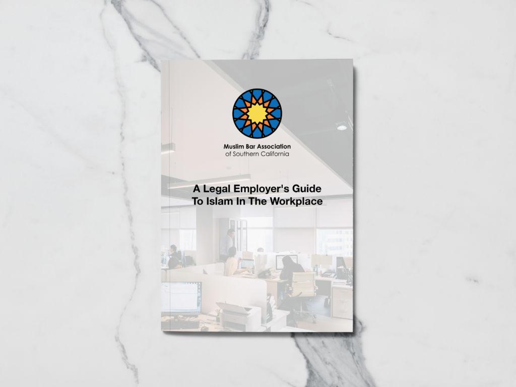 LegalGuideToIslamInWorkplace