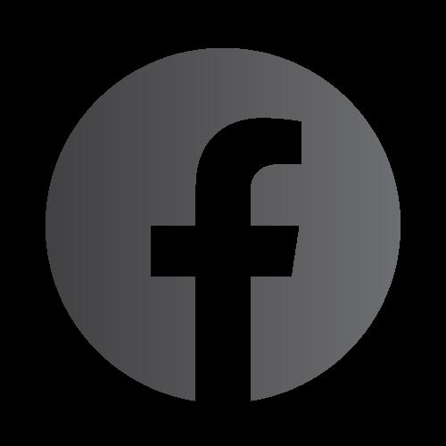 MBASC Facebook